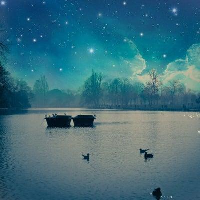 【募集】《春分&満月》祝!宇宙元旦遠隔一斉ヒーリングの記事に添付されている画像