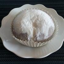 チョコシュトーレンベーグル@a bakery 兵庫県神戸市の記事に添付されている画像