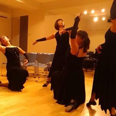 アエラス主催公演『 PRELUDE vol.1 』出演者募集!!の記事に添付されている画像