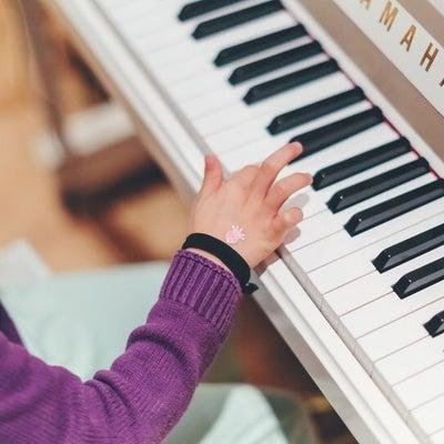 【残2】3/25春の新入会対策セミナー「お教室をもっとにぎやかにする5つの方法」の記事に添付されている画像