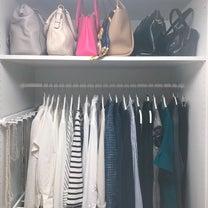 型崩れ防止になるバッグの収納方法の記事に添付されている画像