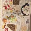 北海道新聞に載せていただきました 似てる❗️けどしわが…の画像
