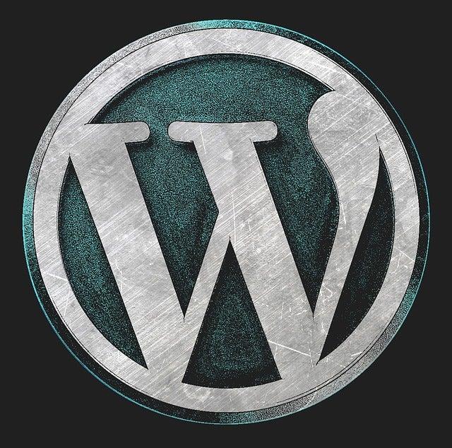 WordPressはテーマによってプラグインの干渉がある