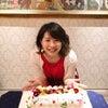 【リンク集♡更新】出版パーティー温かく素敵なメンバーばかりですよ♡安心してきてくださいね♡の画像