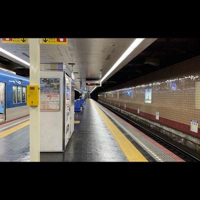 (あらたくん)大阪ディプロマサーキットの記事に添付されている画像