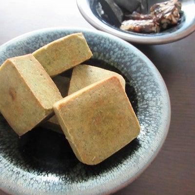 九龍窠肉桂とお手製パイナップルケーキの記事に添付されている画像