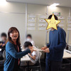 日本情報処理検定  合格発表!の画像