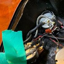 クルーズさんと鍵楽器。LS-01 FMの⑥の記事に添付されている画像