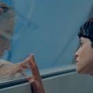 ライアン・ゴズリングの「感情」も「キャラ」も演じない演技法。『ファースト・マン』の記事より
