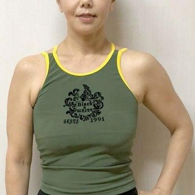 ☑️美磨女マルシェVol.13出店者ご紹介【Fit keep Japan】の記事に添付されている画像