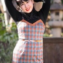 全東「名主の滝公園モデル撮影会」_(南 りこ さん) 2019.2.10の記事に添付されている画像