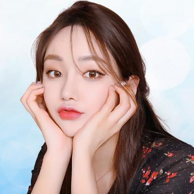 輪郭手術で起こるたるみを事前に防止するには!?:韓国整形サポートの記事に添付されている画像