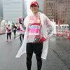 東京マラソン2019 普段運動しない人のフルマラソンの画像