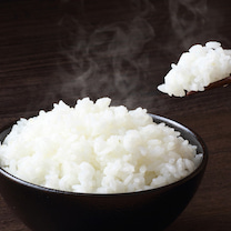 痩せる炭水化物の量はこれ!の記事に添付されている画像