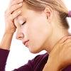 あなたの頭痛が薬では一生治らない理由とは?の画像