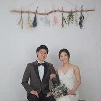 フェイススタジオ☆お客様の素敵な原本写真☆韓国ウェディングフォト・韓国前撮の記事に添付されている画像