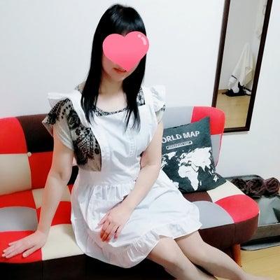 3/16土✨僕ちゃん!嬉しかったです(*´▽`*)♥本日の在宅ママの記事に添付されている画像