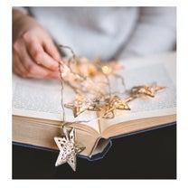 更新【3月限定受付】あなたの幸運の鍵&金脈を見つけてく星詠みリーディングセッショの記事に添付されている画像