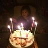 【長町南店】お誕生日でした☆の画像