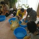 【開催レポ!】3/7発酵王子式手前味噌教室の記事より