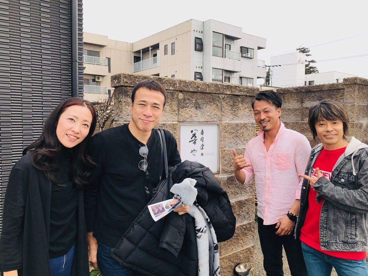 記事 今日は中島薫さんの誕生日だ!!! 3月7日・・・37!!! の記事内画像