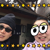 yujiさんとセッションの記事に添付されている画像