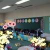 【お片づけ講座・開催報告】松岡子育て支援センター(ちびっこ広場)にて♪の画像
