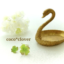 coco*clover ♡レッスン日のご案内【最新版】の記事に添付されている画像