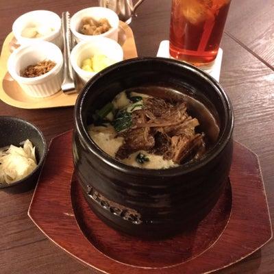 ビーツ〈Beets〉(梅田・新阪急ホテル)の記事に添付されている画像