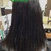 黒髪卒業式♡NO.2の画像