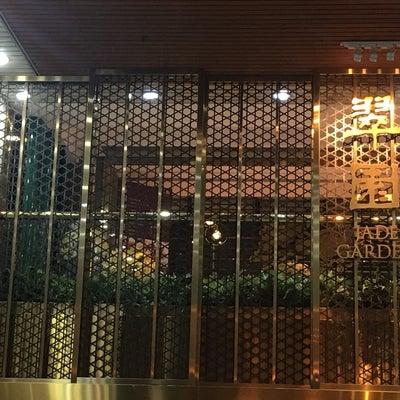夜景、利便性、コスパも高!アテンドにもオススメの有名店、翠園[尖沙咀]の記事に添付されている画像
