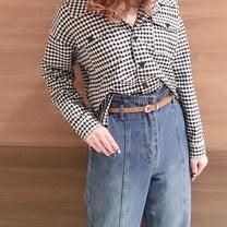 ByeBye 新作BLシャツの記事に添付されている画像