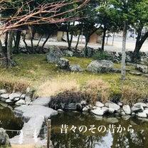 ブラミナコ・@吉備津神社、吉備津彦神社 萌える後編の記事に添付されている画像