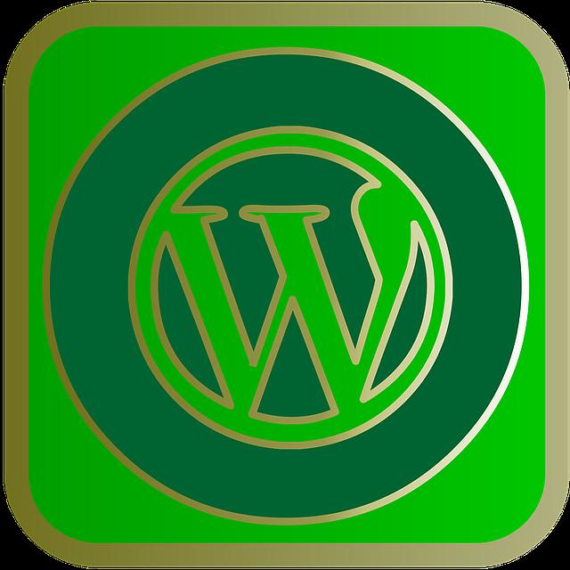 ブログからWordPressへRSSでサムネイル付きで自動投稿する方法二通り(2019年)