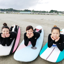 GW 大型連休 どうします? サーフィンSUP ボディボード遊び 体験の記事に添付されている画像