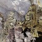 【洞窟探険なのだ!】3/7(31日目)の記事より