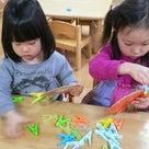 江東区のドリームキッズリトルは、31年4月入園の2歳児以上クラスの募集をしていますの記事より