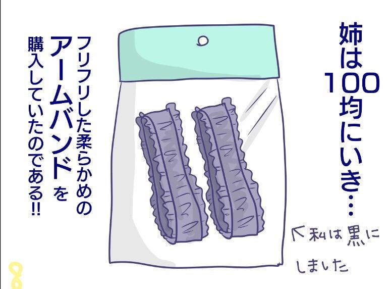 記事 ★トイレの時どうしてますか★かな の記事内画像