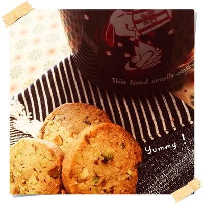 2018~19 クッキー・お菓子とかの記事に添付されている画像
