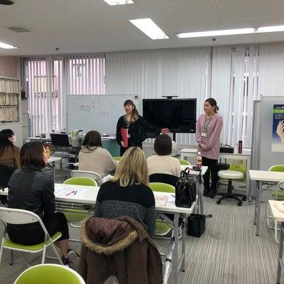 フェリスネイルスクール|大阪ネイルスクール|ネイリスト技能検定|3級検定の記事に添付されている画像