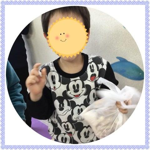o0480048014368251903 - ♪3月1日(金)♪toiro戸塚