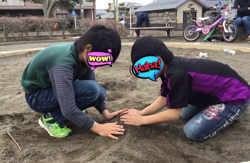 o1080070514368251078 - ◇3月6日(水)◇toiro青葉台