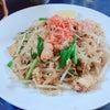 ✨タイ料理「チェンマイ」  畑屋敷 アロチの画像