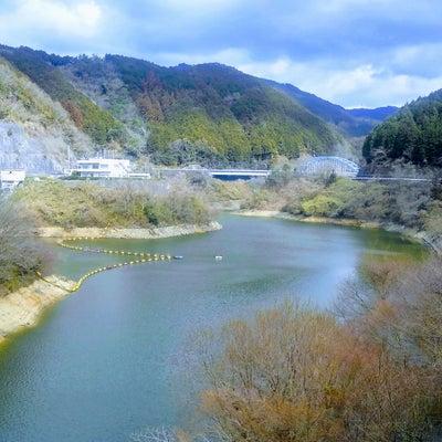 奈良篇~笠山荒神社の記事に添付されている画像