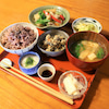 4月のお料理教室のご案内(春の旬菜おばんざい)の画像