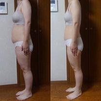 本日締め切りです。お得な通信ダイエットモニター募集の記事に添付されている画像