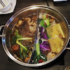 マレーシアで、今流行りの食べ物が超意外!の画像