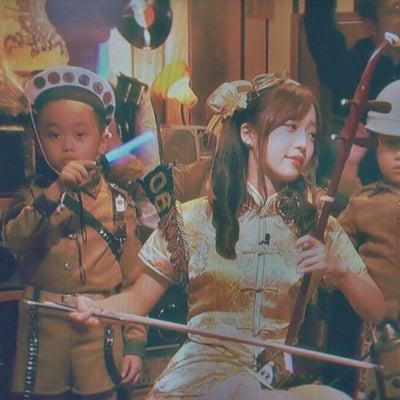 【TV OA情報】NHK Eテレ「メロトロン号へようこそ!」の記事に添付されている画像