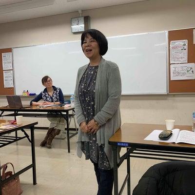 【レポ】「ヒーリングネオ」名古屋イベント説明会&セミナー☆の記事に添付されている画像