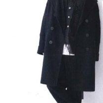 Yamada コーデ♡心の声の記事に添付されている画像